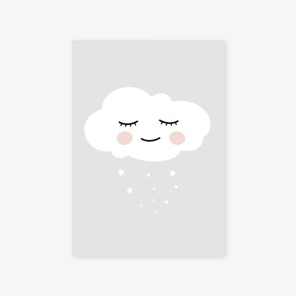 affiche-nuage-gris