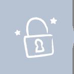 icône paiement sécurisé
