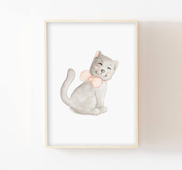 cadre-chatons-gauche-gris